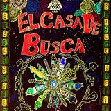 Dj Steroid - live hiphop mix at El Casa De Busca 23.12.12