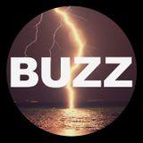 Buzz Mixtape#6 October2011