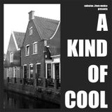 A Kind Of Cool