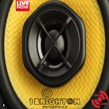Jeff Daniels - 1 Brighton FM - 30/05/15