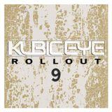 Kubic Eye - DNB Rollout #9