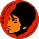 The Aretha Redux Mix (2011)
