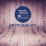 METALDUB MIX