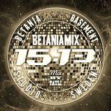BetaniaMix 15.13