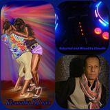 Kizomba Dj mix by Claudio