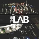 Mathias Kaden - Mixmag Lab [17-04-2015]