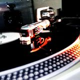 The re:Mix Tape - Live Turntablist remixes