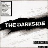 The Darkside Volume 2