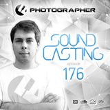 Photographer - SoundCasting 176 [2017-10-13]