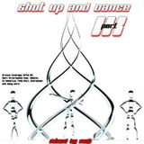 Shut up and Dance Part 9 mixed by MSP