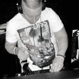 Greg Livingstone-Remedy & GoodGreef October 2015 Headliners Trance Mix