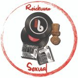 Sexual by Reickuno