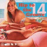 Hip to the Groove14 -y space select