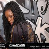 DJ D'NYCE'S #BANGRADIO #45SHOOTOUT 2hr 90's R&B/ SOUL XMAS SPECIAL