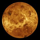 Extended Classic: Cosmic Queries: Venus with Dr. FunkySpoon