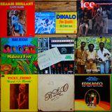 Afro Funk Mix #2