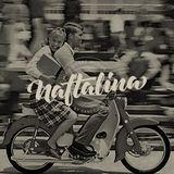 NAFTALINA - 277. emisija