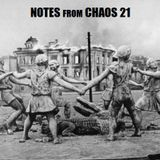Notes From Chaos: Page 21