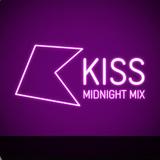 MOXIE KISS MIX NO.2 (02.10.11)