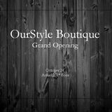 Legars Mix for OurStyle Boutique