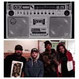 $mooth Groove$ - January 11th-2015 (CKDU 88.1 FM) [Hosted by R$ $mooth]