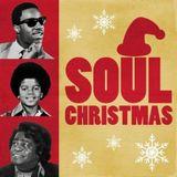 Soul Christmas!