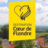 Quoi de neuf en Flandre dimanche 2 Juillet 2017