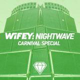 Nightwave Carnival Special