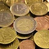 La monnaie libre podcast économique
