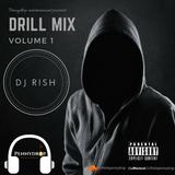 UK Drill Mix Volume 1