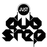 Just Dubstep Mix!