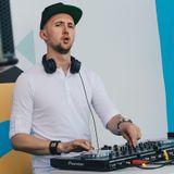 Svetloe Techno 4Umaker promo mix