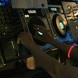 DJ Gerry T - Studio Sessions Vol. 1