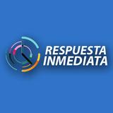 RESPUESTA INMEDIATA 15 DICIEMBRE 2017