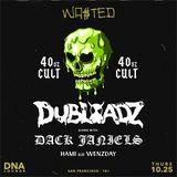 Dubloadz_-_Live_at_DNA_Lounge_San_Francisco_25-10-2018-Razorator
