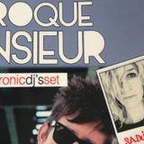 BlousonNoir@CroqueMonsieur