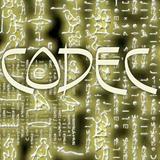 CODECMIX036