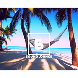 Sound Lounge - 6