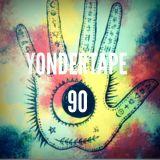 Yondertape #90