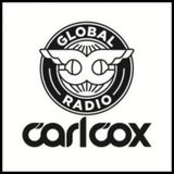 Rosco Guest Mix on Carl Cox Global 556