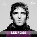 SOHO HOUSE MUSIC / 006: LEE FOSS