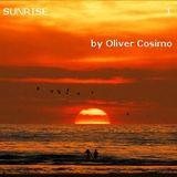 Sunrise 01 by Oliver Cosimo