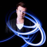 Paul Oakenfold – Planet Perfecto (Guestmix Activa) – 08-SEP-2014