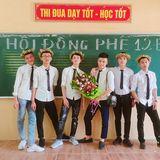 ️ Nhạc Hưởng I ️ -  Full Thái Hoàng  - Quang Hậu Comback