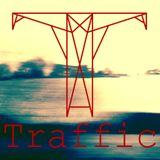 Traffic Podcast 007 (Plastik Corpse)