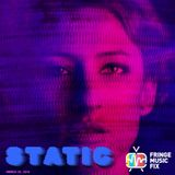 STATIC • MARCH 30, 2018