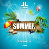 The Summer Mix