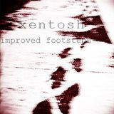 xentosh - Improved Footsteps