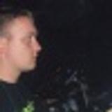 Jeff Scott Ikon Classics Live Mixlr Stream Sun 10/2/13