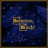 Heisenberg - It`s Science Bitch
